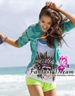 ecf2b7994 Продажа пляжной одежды 2017 в Москве с доставкой. Купить пляжную ...