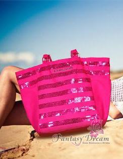081c857bf Купить пляжную сумку 2017 с доставкой. Продажа пляжных сумок в ...