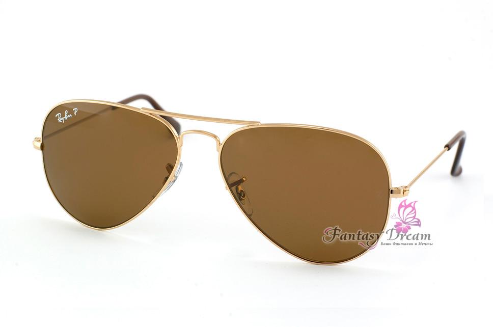 Купить солнечные очки полароид в москве