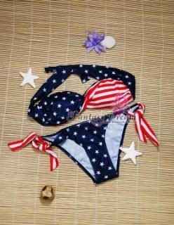 Американские купальники купить